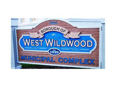 West Wildwood Logo