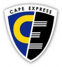 Cape Express Logo