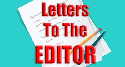 Letters to the Editor 2019