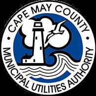 cmcmua logo