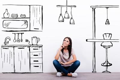 9 Tips for Remodeling Your Kitchen on a Budget
