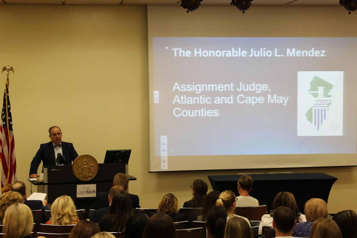 Judge Julio Mendez.JPG
