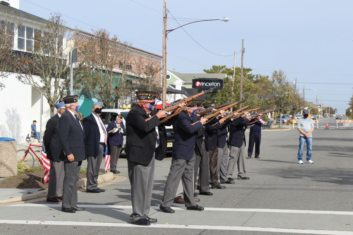 Rifle-salute-scaled.jpeg