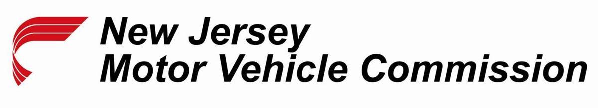 Surcharge motor vehicle nj for Motor vehicle newark nj