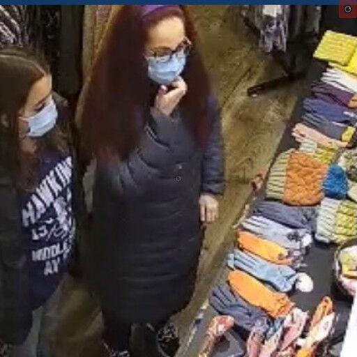 shoplifters_1.jpg