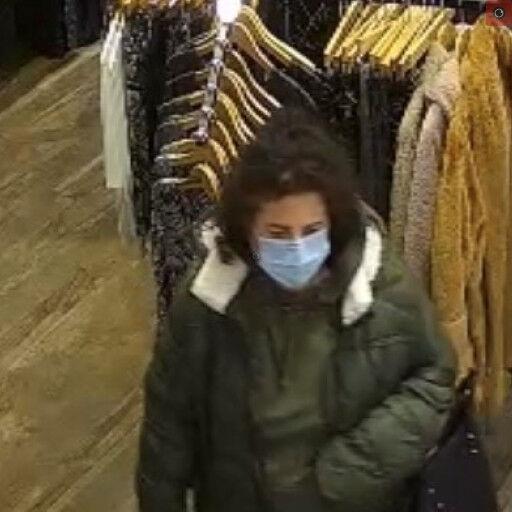 shoplifters_2.jpg