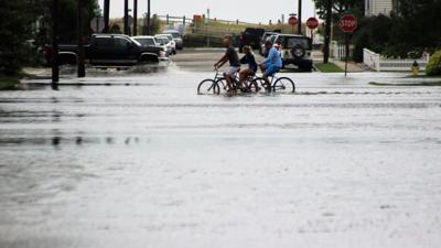 OC Flooding - File Photo.jpg