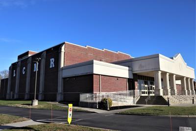 1-Lower Cape May Reional High School Barlow (2).jpg