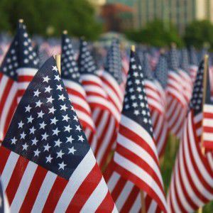 Post 184 to Host Memorial Day Weekend Drive-By Parade & Provides Resources for Children