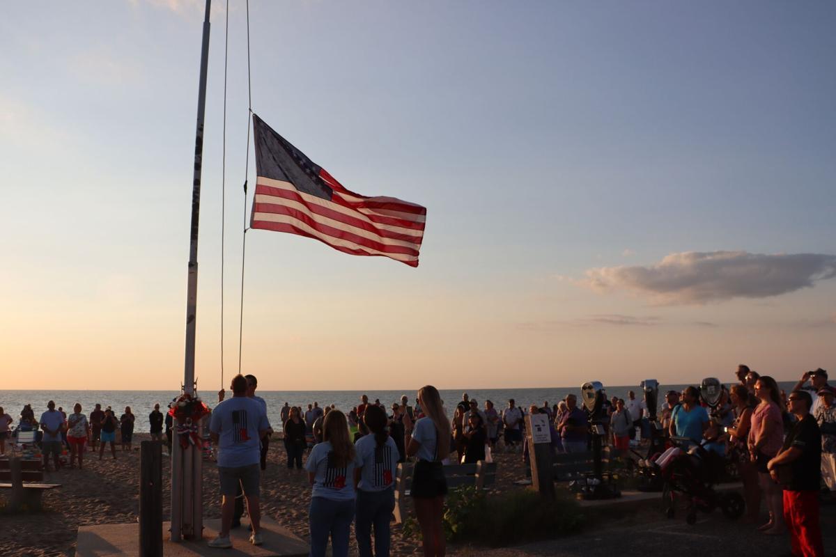 Flag Lowering (1).JPG