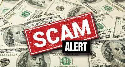 Scam Image -- Use This One