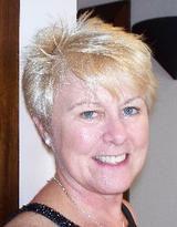 Century 21 Featured Agent: Judy Suder