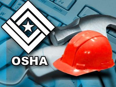 Sea Isle Builder Fined Over $48K by OSHA