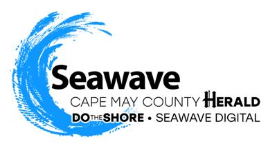 SeawaveCorp.png