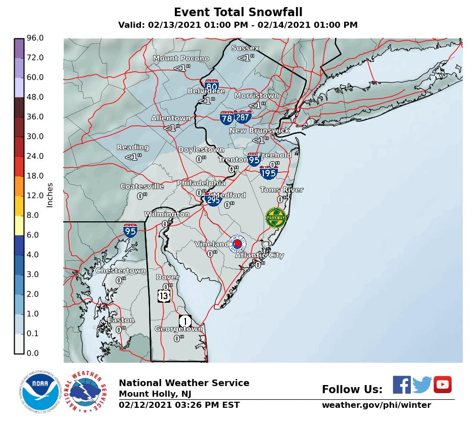 Snow Totals 2-13-14-21.png