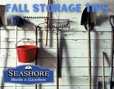 Seashore sheds photo.jpg