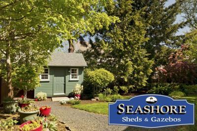 seashore sheds july article photo.jpg
