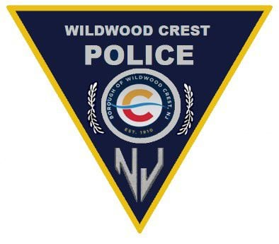 wcpd logo 2019 USE THIS