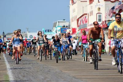 OC Boardwalk Bikers - File Photo.jpg