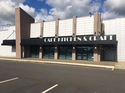 MT DIGEST - Movie Theater Update.jpg