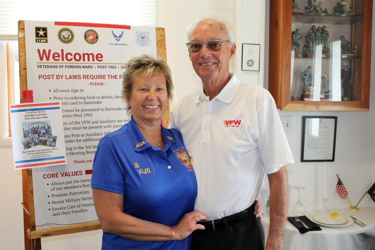 Mark and Patti Lloyd May 2021.jpg