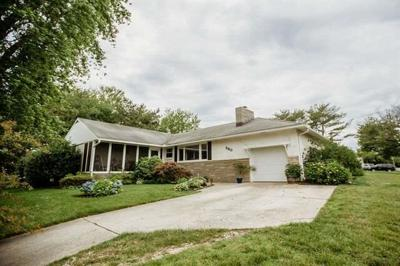 Featured Property - Jersey Cape Realty.jpg
