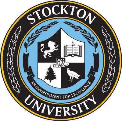 Stockton university Logo - USE THIS ONE