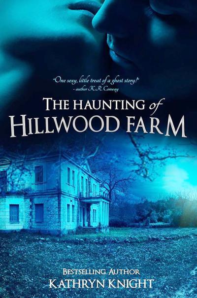 Kathryn Perrone Hillwood