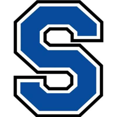 SHS S