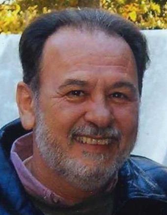 Richard Carreiro Jr.