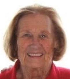 Paula Wray