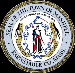 Town Of Mashpee Logo