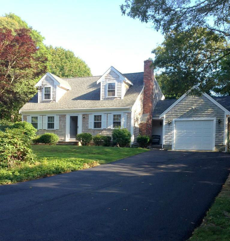 Upper Cape Living: The Pros & Cons Of Different Types Of