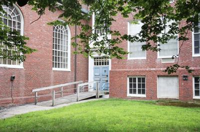 wing school 080619-02