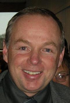 Jack Moakley