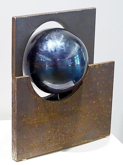 FAC Sculpture_DouglassGray