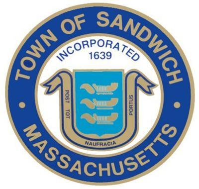Sandwich Seal - Current