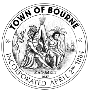 Bourne Seal
