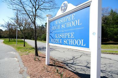 Mashpee Middle/High School