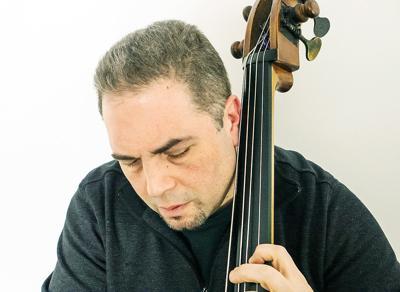Dave Zinno