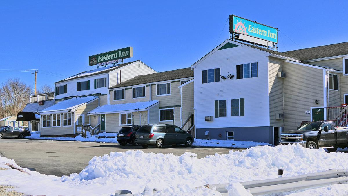 Bourne Board Frustrated With Hotel Motel Code Violations