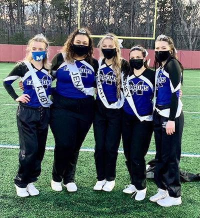MMHS Senior Cheerleaders.JPG