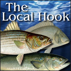 Local Hook Block