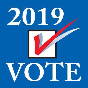 Mashpee Vote Box