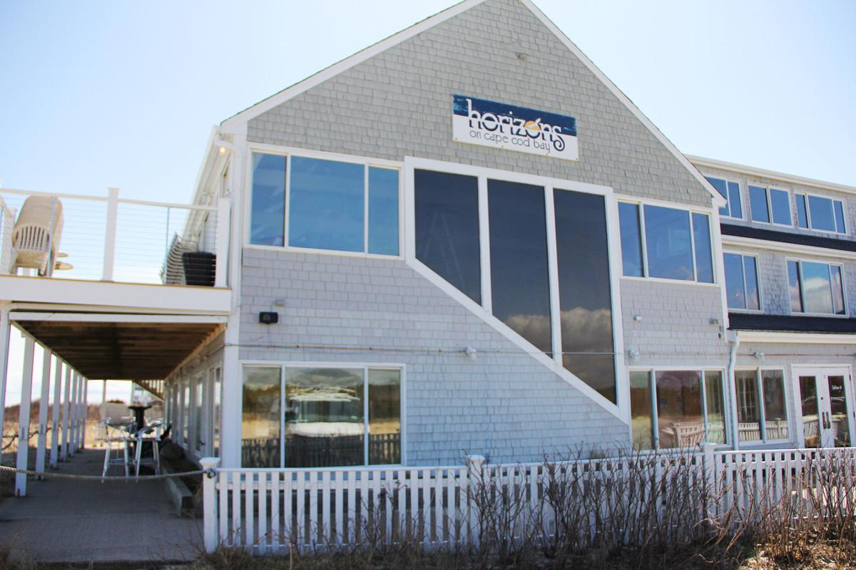 Horizons Gets A New Yet Familiar Owner Sandwich News