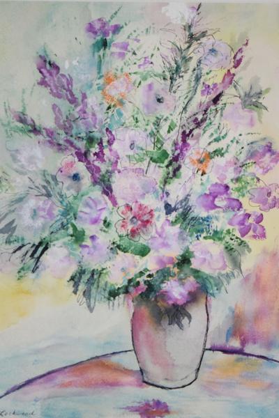 FAC Vase of Flowers (002)