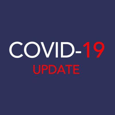 Coronavirus Stock 2