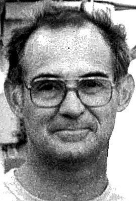 Jerome Dean