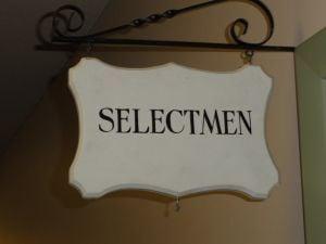 Selectmen
