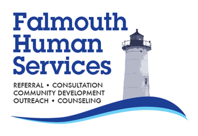Falmouth Human Services